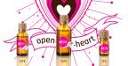 openyourheart_3uveg