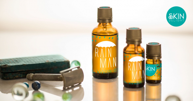 rainman_lifestyle
